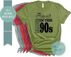 Hakuna Matata shirt Disney Family Shirt Animal Kingdom   Etsy Boy Disney Shirts, Matching Disney Shirts, Disneyland Shirts, Disney World Shirts, Disney Shirts For Family, Disney Family, Baby Shirts, Family Shirts, Lion King Shirt