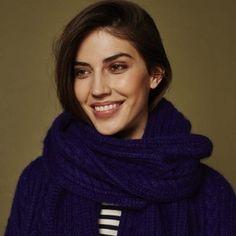 Fair fashion brand Delicate love, available at Shuhtanten Berlin: http://dressmeguideme.com/shop/schuhtanten/