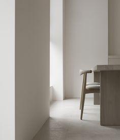 Appartement in Amsterdam |  Jen Alkema | piet klerkx | stage opdracht | Trends en ontwikkelingen bijhouden