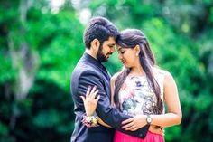Wedding couple poses creative brides for 2019 Indian Wedding Couple Photography, Wedding Couple Photos, Couple Photography Poses, Wedding Couples, Romantic Couples, Romantic Photos, Couple Pictures, Photography Ideas, Pre Wedding Poses