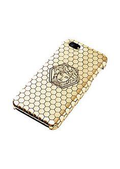 Versace - Haas Brothers iPhone 5 Hülle