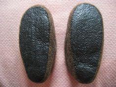 Plastidip synthetic rubber coating for non slip soles