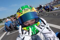 See 13 photos and 1 tip from 8 visitors to Prt Motorsport. Mini Kart, Bicycle Helmet, Champion, Racing, Running, Auto Racing, Cycling Helmet