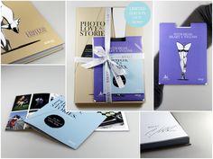"""PHOTOS, LOVE & STORIES, der Bildband von Carlos Kella in der  LIMITED EDITION /// Das """"Must Have"""" für alle Sammler und Liebhaber des modern Pin-Up // Signiert, nummeriert, limitiert auf 500 Exemplare // Produktzugaben: 20-seitiges Booklet (15x15 cm) mit Making-of Aufnahmen und echte Nylons in limitierter Ausführung. // Mit Illustrationen von Lotsi Kerner. // Preis: 75 Euro // Jetzt bestellen: sway-books.de/buecher.html"""
