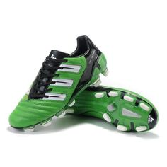 size 40 673b3 9978f soccer shoes- website for ADIDAS off.