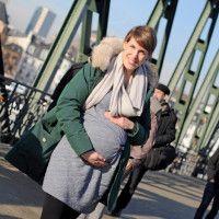 Babybauchshooting  #babybauch | #schwangerschaft | #portraitfotografie | #lieblingsbild | #fotografin | #frankfurt