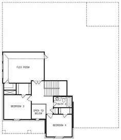 Amber, second floor Second Floor, Amber, Floor Plans, Flooring, How To Plan, Nice, House, Design, Home