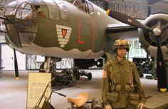 ik ging vroeger naar oorlogsmuseums want dat vond ik toen leuk. Toen vond ik dat heel interessant. Ik ging daar heen met mijn ouders en mijn broers.