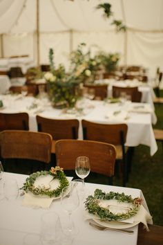 Wildernest Glamping Wedding Matakana   Made From Scratch