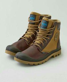 ccc7597010 12 Best Palladium boots images | Mens shoes boots, Men boots, Palladium  boots mens