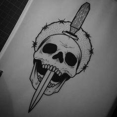 """""""Available. #tattoo #tattoos #tats #tattoodesign #tattooart #tattooflash #art #bodyart #flash #doodle #drawing #sketch #artwork #artist #blackwork…"""""""