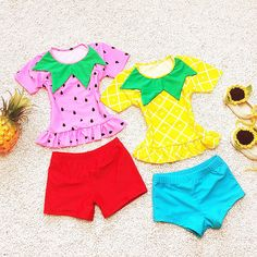 $17.93 (Buy here: https://alitems.com/g/1e8d114494ebda23ff8b16525dc3e8/?i=5&ulp=https%3A%2F%2Fwww.aliexpress.com%2Fitem%2FChildren-s-Swimwear-For-Girls-Swimsuit-Rash-Guard-Pineapple-strawberry-fruit-pattern-female-boy-Maillot%2F32677294126.html ) Children'S Swimwear For Girls Swimsuit Rash Guard Pineapple Strawberry Fruit Pattern Female Boy. Maillot De Bain Femme for just $17.93