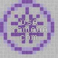 usa.yamaha.com  Find us at Yamaha Official Website! Our zipcode is #90005 :)  Our featured post keeps going on at www.digitalpianobestreview.com ER Music Gallery Official Website is www.erpiano.com Come visit us now and get the best price in the US!
