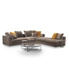 Outdoor Sectional, Sectional Sofa, Sofas, Couch, Outdoor Furniture, Outdoor Decor, Gallery, Home Decor, Couches