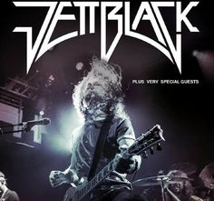 Jettblack live at O2 Academy Islington, N1 Centre, Angel, N1 0PS, London, United Kingdom On Saturday February 14, 2015 at 6:00 pm (ends Saturday February 14, 2015 at 11:00 pm) Jettblack plus LTNT and The Howling live at O2 Islington Academy on 14th February 2015. Price General Admission: £12.00, Artists: Jettblack, LTNT, Category: Live Music, Tickets: http://atnd.it/15816-0