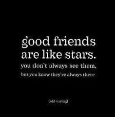 to my besties...love you guys