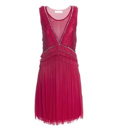 Alannah Hill - Womens Clothing - And Then What...? Dress - Dresses - Clothing