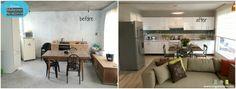martha debayle extreme makeover home edition - Buscar con Google