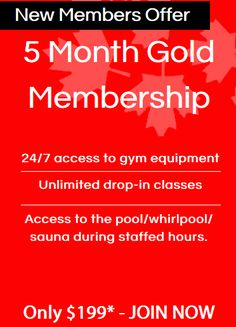 Specials - Gym in Brampton Beauty Spa, Fun Workouts, How To Apply, Weight Loss, Events, Gym, News, Fitness, Losing Weight