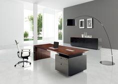 Nino B Unique Desk