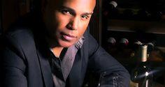 ♥ Bar do Nelson apresenta temporada do cantor Rick durante o mês de Junho ♥ SP ♥  http://paulabarrozo.blogspot.com.br/2016/05/bar-do-nelson-apresenta-temporada-do.html