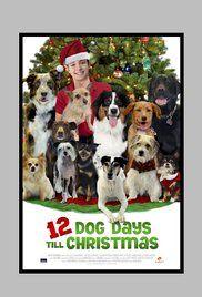 Three Days Poster | Christmas Movie Favorites | Pinterest