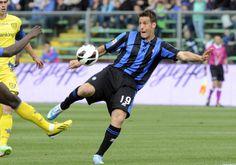 Calciomercato Juventus: Denis o Ibarbo se parte Quagliarella