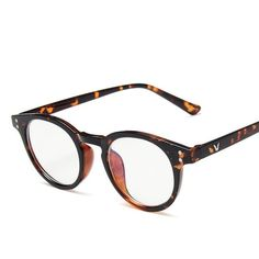 Anti Glare Glasses, Eyewear, Lenses, Light Blue, Frame, Products, Picture Frame, Eyeglasses, Sunglasses