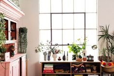 "Steal These Ideas For The Ultimate Boho Work Space #refinery29  http://www.refinery29.com/one-kings-lane/16#slide-12  What are you looking forward to this spring?""I'm really looking forward to my book coming out. It's a huge project culmination for me. I've been working on it for two years, so I'm just so excited to share it with the world and have people hopefully be inspired by it. I'm so into instant gratification — blogging every day, Instagram, and all that — but this was such an epic pr..."