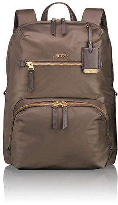 Tumi Voyageur Hallie Backpack