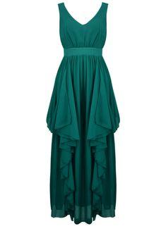 78576cb4e89 17 Best Maxi Dresses images
