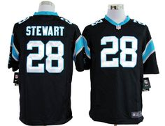 Nike Panthers #58 Thomas Davis Sr Blue Alternate Men's Stitched NFL Elite Drift Fashion Jersey