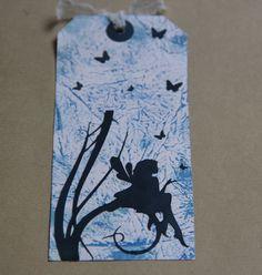Tuto : faites votre fond avec de l'essuie-tout ! Album Photo Scrapbooking, Lavinia Stamps, Pocket Letters, Punch Art, Atc, Quilling, Crafts, Inspiration, Silhouette
