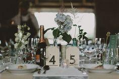 2012 November | Destination Wedding Photographer | Jonas Peterson | Australia | Worldwide