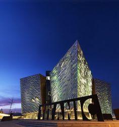 Eventi News 24: Sarà a Belfast e Dublino la Grande Partenza del Giro d´Italia nel 2014 Sarà a Belfast e Dublino la Grande Partenza del Giro d´Italia nel 2014