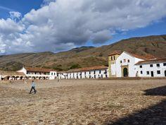 Visiting Villa de Leyva and Raquira Travelling time! #VillaDeLeyva #Raquira #Colombia http://www.agasuitcase.com/2015/05/visiting-villa-de-leyva-and-raquira.html #TravelWithAga