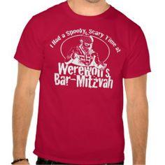Bar mitzvah favors on pinterest bar mitzvah bat mitzvah for Custom bar t shirts