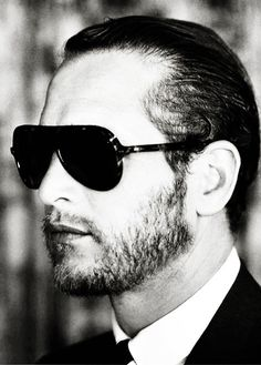 Paul Newman, 1963 How many men have tried to imitate this look and failed? The list is long.