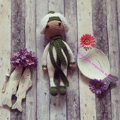 deryanin_amigurumi_dunyasi:: #örgü #örgümüseviyorum #crochetdoll #crochetdesign #amigurumidolls #amigurumidoll #crochetaddict #deryabaykal #crochet #sevgiyleörüyoruz #handmade #etamin #amigurumi  #lalylala #crochetlove #dantel #bezbebek  #örgüoyuncak #weamiguru #amigurumis #buca #kuşadası #ankara #istanbul #izmir #organic #organikoyuncak #alsancak #bornova