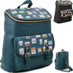 Korea Premium Bag Shopping Mall [COPI] backpack no. B18154 / Price : 29.77 USD #bag #dailybag #fashionbag #fashionitem #backpack #salebag #leatherbag #casualbag #COPI  http://en.copi.co.kr/ http://cn.copi.co.kr/ http://jp.copi.co.kr/