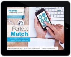 Pharma technology #lupin #pharma http://pharmacy.remmont.com/pharma-technology-lupin-pharma/  #pharma technology # Pharma Technology Focus Pharma Technology Focus is the essential reading material for decision-makers in the pharmaceutical industry, bringing you the latest news and analysis in an exciting, interactive format. Produced by a team of experienced editors and contributors, this monthly magazine brings together the latest insights and innovations from across the industry, …