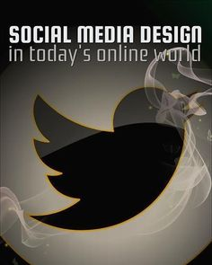 Given both the increasing popularity of social media platforms and websites internationally and its ever more enhanced uses by companies throughout the world to harness their power and potential, it is ever more important that design businesses out there can get their design specifications correct from the start if they are to make the most of what social media can provide. There are a few simple aspects that should be taken into account from the outset.  #book #bookcover #bookillustration… Throughout The World, Social Media Design, Book Illustration, Business Design, Platforms, Simple, Books, Movie Posters, Libros