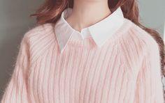 """Aurora """"Pink"""" + Domi"""