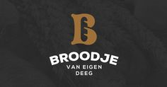 Branding a French Bakery in the Netherlands | StockLogos.com