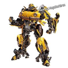 This I what I think Bee could look like in the Bee movie! This edit was also made by me and I didn't mean to put the extra wheel shit..  • • **THIS IS SPECULATION, NOT OFFICIAL** • • • • • • • • • #tf #tf2 #tf3 #tf4 #tf5 #transformers #transformers2 #transformers3 #transformers4 #transformers5 #transformersrevengeofthefallen #transformersdarkofthemoon #transformersageofextinction #transformersthelastknight #bumblebeemovie #optimusprime #bumblebee #barricade #Megatron #ironhide #ratchet…