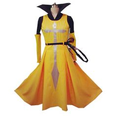 Relaxcos Toaru Majutsu No Index Vento Outfits Cosplay Costume *** You can find out more details at the link of the image.