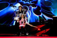 Austria, Concert, Concerts
