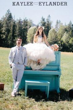Shadow Lake Ranch Eastern Washington Wedding Venues Northwest Pinterest Weddings And