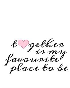 Valentine's Day Quotes : QUOTATION – Image : Quotes Of the day – Description Art Day & Day Vignette Saint-Valentin Free imprimable Valentine – The Happy Housie Sharing is Power – Don't forget to share this quote ! Cute Valentines Day Quotes, Valentines Gifts For Boyfriend, Valentines For Kids, Homemade Valentines, Valentine Box, Valentine Wreath, Valentine Ideas, Valentine Crafts, Valentine's Day Quotes