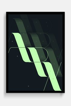 Superfried Ltd    Behancé - 23 de junio de 2015    Arx – Typeface by Superfried    font Graphic design Rounded Stripe    Diseño gráfico Ilustración Tipografía